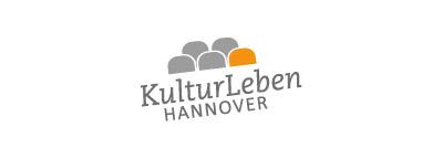 Kulturleben Logo