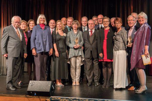 Leinestern 2017