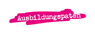 Logo Ausbildungspaten