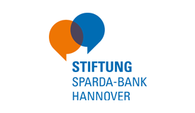 Stiftung Spardabank