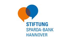 Stiftung Spardabank