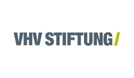 VHV Stiftung