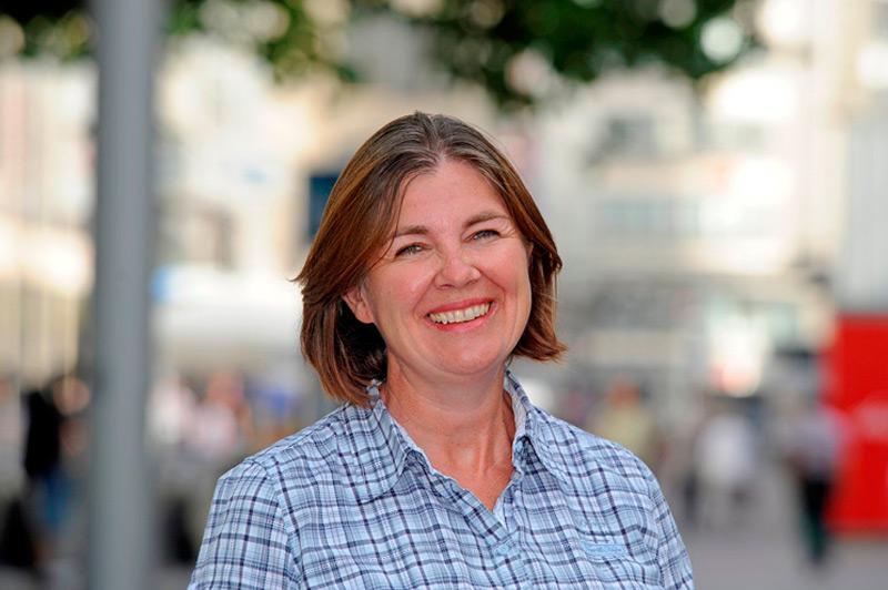 Constance Meuer-Mergenthaler