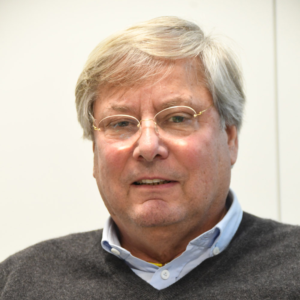 Johannes Janke