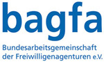 Logo bagfa