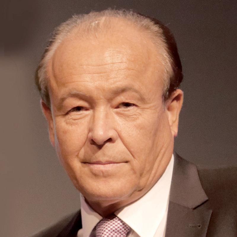 Michael Vieregge