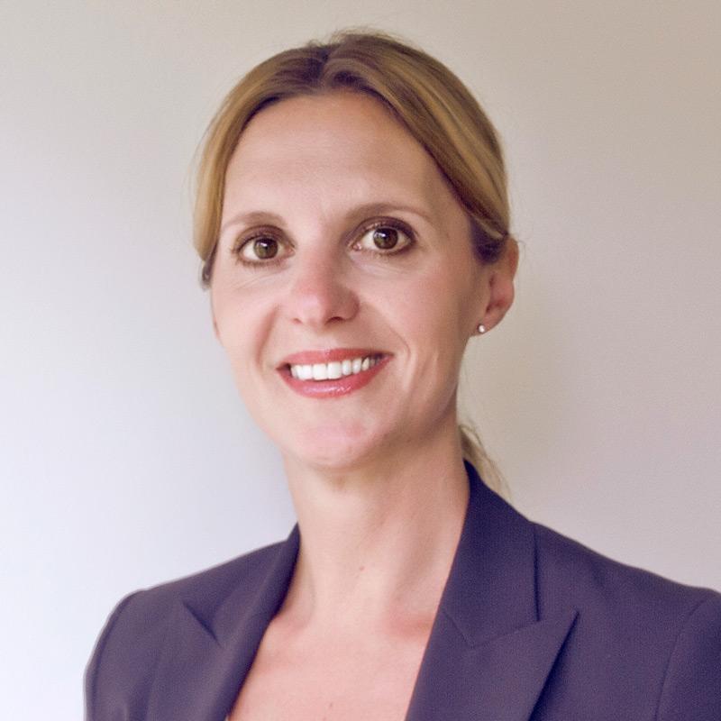 Vanessa Krukenberg